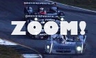 LINK: ZOOM Sportscar Racing PLM Photos